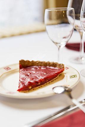 Libel, Lyon, gastronomie, livre, Praline